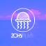 Zohn Films