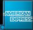 Bandeira americanexpress