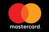 Bandeira mastercard