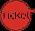 Bandeira ticket
