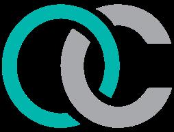 Oncoclínicas Logo