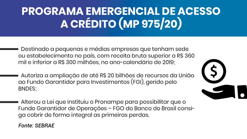 Programa vai facilitar acesso ao crédito por pequenos e médios empreendedores/ crédito: Pedro Sousa