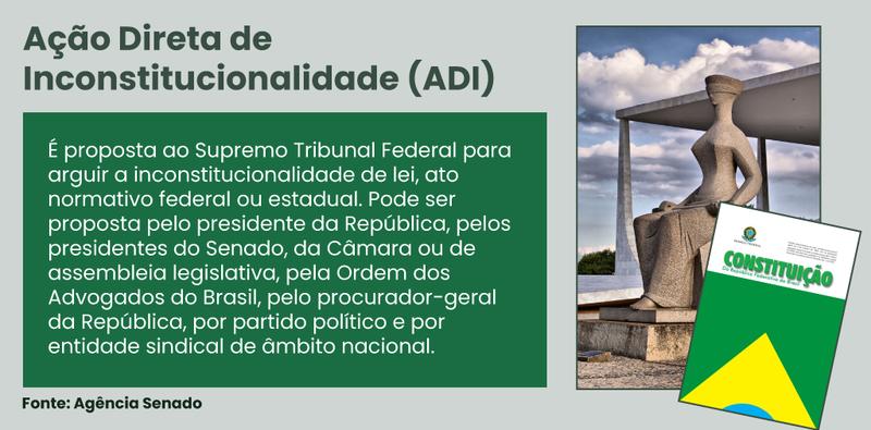 Arte - Brasil61