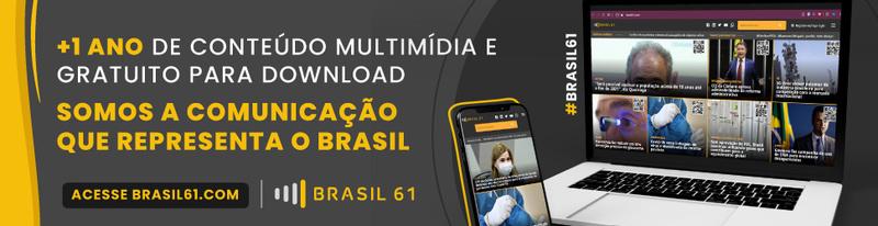 Brasil 61