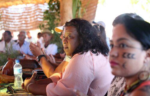 Foto: Marcelo Sant'Anna/Imprensa MG/Fotos Públicas