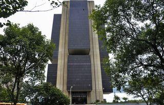 Foto: Marcello Casal Jr / Agência Brasil