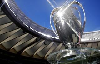 Créditos; Reprodução UEFA