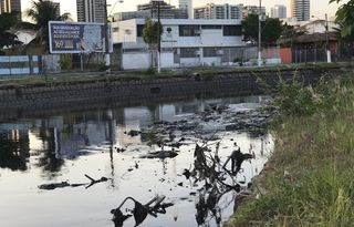 Foto: Carolina Gonçalves/Agência Brasil