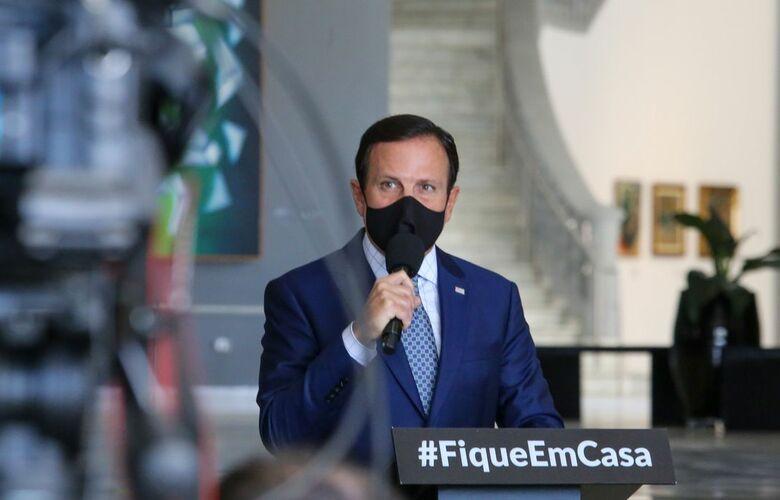 Foto: Sergio Andrade/Governo do Estado de São Paulo