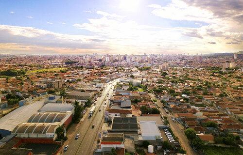 Foto: Prefeitura Municipal de Limeira