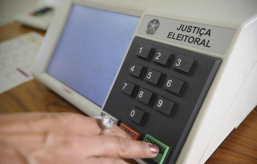 Foto: Fabio Pozzebom/Agência Brasil