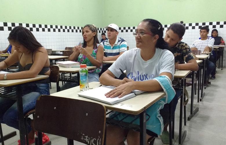 Foto: Governo de Alagoas