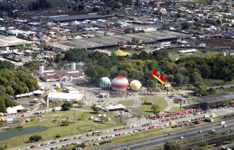 Foto: Governo do Estado do RS
