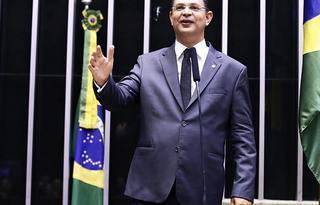 Deputado Sostenes Cavalcante / Foto: Câmara dos Deputados