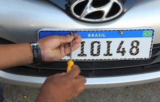 Foto: Detran/Divulgação