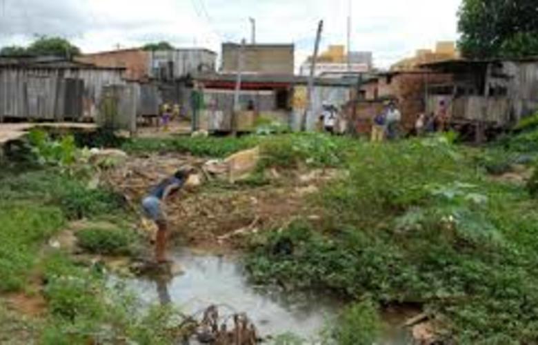 Foto: Rondônia em Pauta