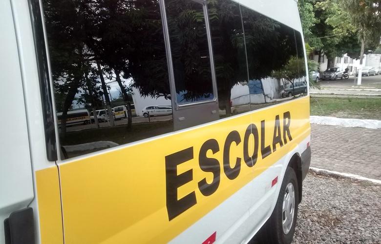 Foto: Prefeitura de Maceió-AL