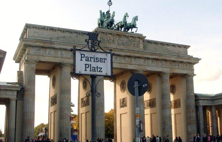Foto: Agenda Berlim