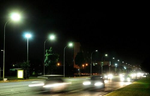 Foto: Pedro Ventura/Agência Brasília