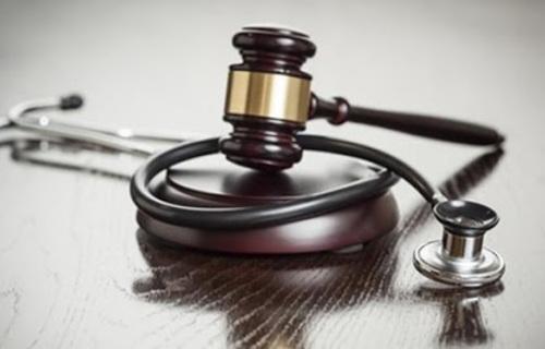 Judicialização na Saúde - Foto: Cosems-TO