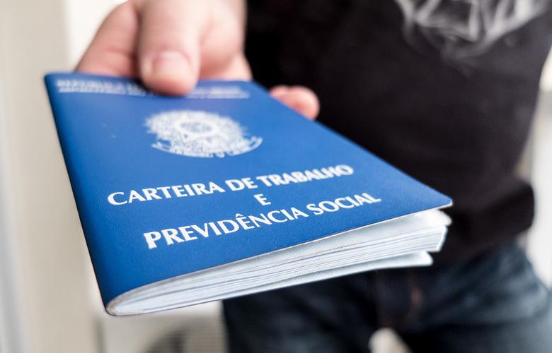 Foto: Superintendência de Estudos Econômicos e Sociais da Bahia