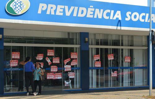 Agencia Brasil-EBC
