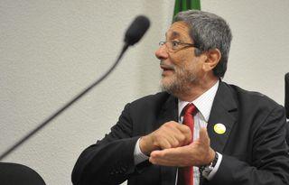 Foto: Antonio Cruz/Agencia Brasil