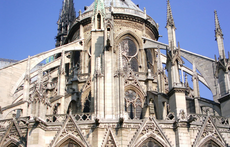 FOTO: Reprodução/Wikipedia