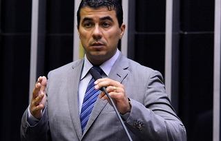 Deputado Luis Miranda / Foto: Câmara dos Deputados