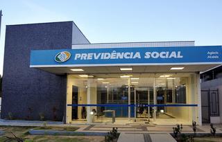 Foto: JB Azevedo / Flickr Secretaria da Previdência