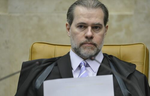 Foto: Fábio Pozzebom/ Agência Brasil
