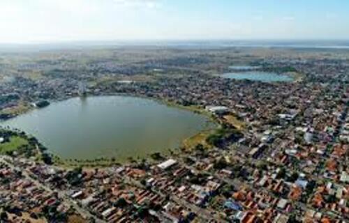 Prefeitura de Três Lagoas