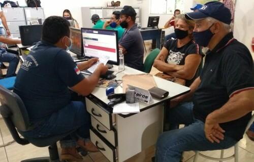 Foto: Divulgação/Adaf