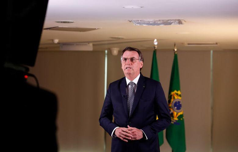 Foto: Carolina Antunes/PR