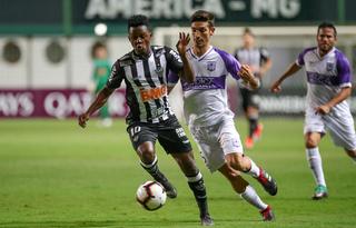 Créditos: Nos pênaltis, Corinthians passa de fase na Sul-Americana; Erik brilha, marca dois, e Fogão se mantém na Copa do Brasil