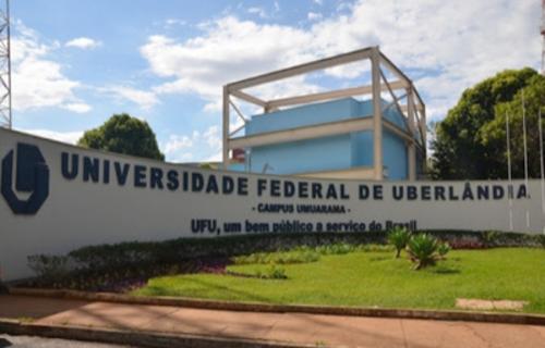 Foto: ufu.edu.br