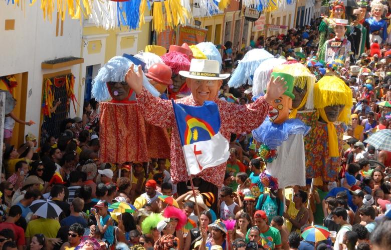 Foto: Divulgação internet