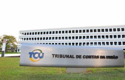 Foto: divulgação/ TCU