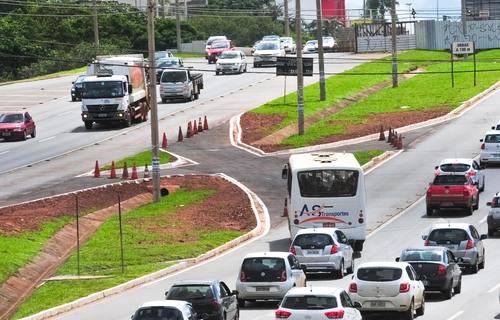 Foto: Acácio Pinheiro/Agência Brasília