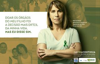 Foto: Ministério da Saúde