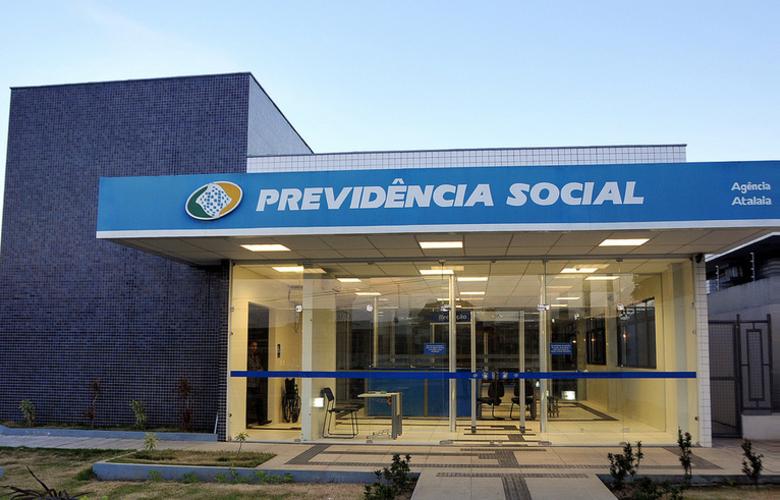 Foto: JB Azevedo/ Secretaria da Previdência