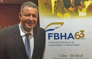 Foto: Divulgação FBHA