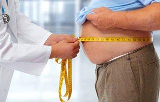 Foto:Ministério da Saúde