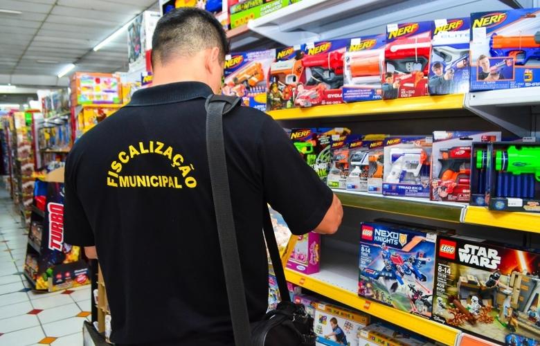 Foto: Davi Valle/Prefeitura de Cuiabá