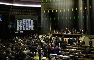 Foto: Fabio Rodrigues Pozzebom/EBC