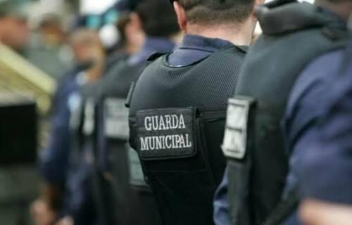 Guarda Municipal - Foto: Prefeitura Tomé-Açú