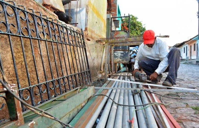 Foto: Carla Cleto / Agência Alagoas, governo de Alagoas