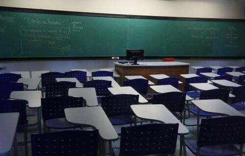 Educação: Unicef lança guia de apoio para orientar estados e municípios na garantia da educação durante a pandemia