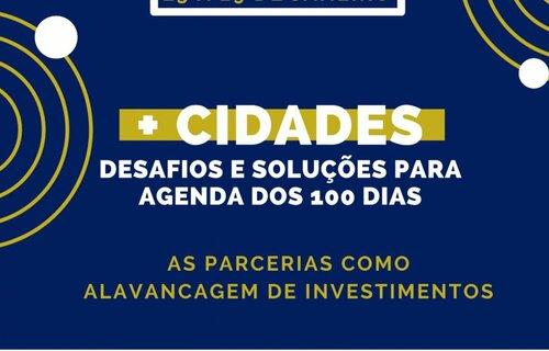 Foto: Divulgação/FNP