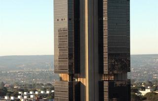 Foto: Banco Central